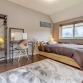 202 Bedroom 2
