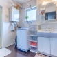 202 Bathroom/Washer